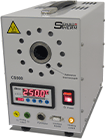 Calibration source CS500-N from 25 to 500°C
